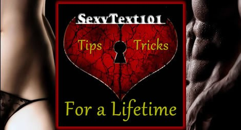 Making Love Tips