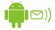 android-sms60