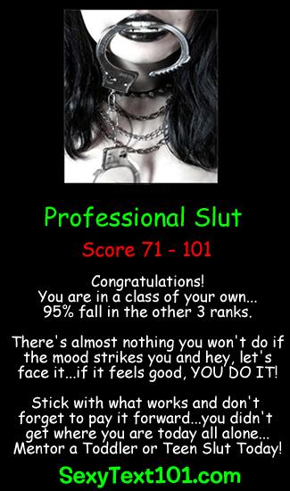Porno Top Sex Positions