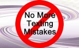 Don't Even Think About Making THESE Mistakes !