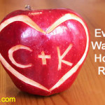 More Hopeless Romantic Ideas – Relationship Changers