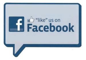 Facebook-Like2