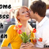 how to overcome shyness with women