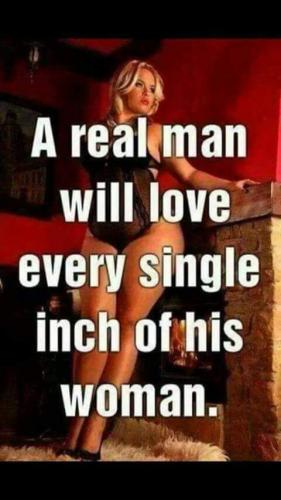 A Real Man Does This